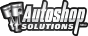 Website developed by Autoshop Solutions